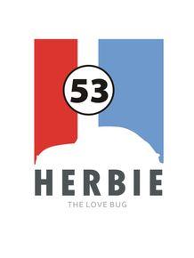 herbie-the-bug