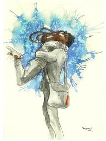 abrace-mais