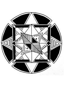 mandala-agc-09
