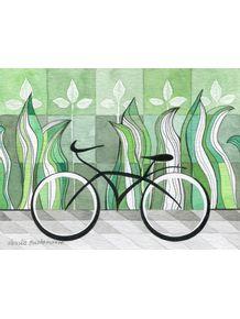 bicicleta-2
