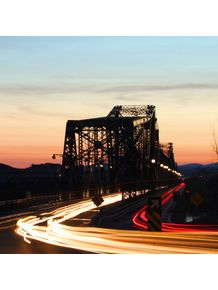 alexandra-bridge--ottawa