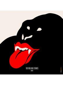 rolling-stones-grrr-minimalista
