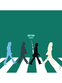 beatles-abbey-road-minimalista