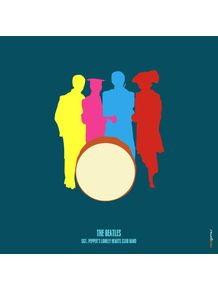 beatles-sgt-peppers-minimalista