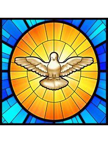 espirito-santo-vitral