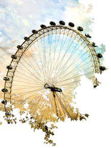 london-eye-sobreposta