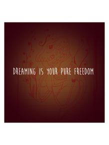 freedom-00