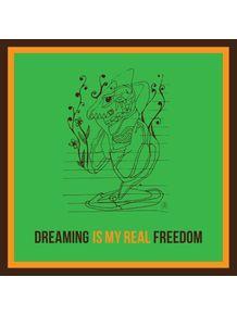 freedom-02