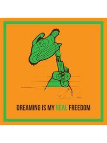 freedom-01