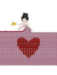 trico-com-amor