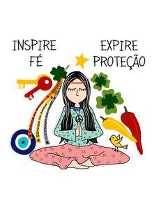 inspire-fe-expire-protecao