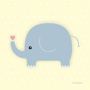 elefante-marilustra