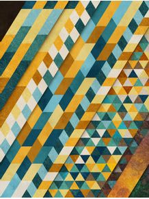 geometric-palace
