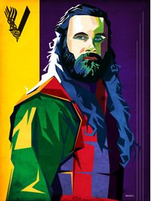 wpap-rollo-vikings