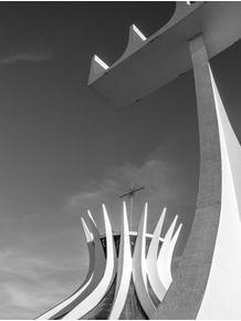 catedral-de-brasilia-e-carrilhao