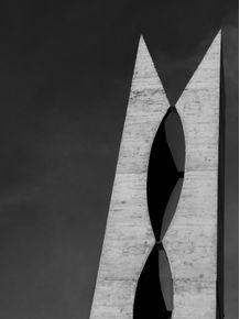 brasilia-geometrica-iii