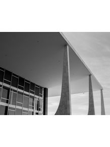 brasilia-monumental