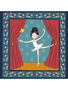 bailarina-no-palco