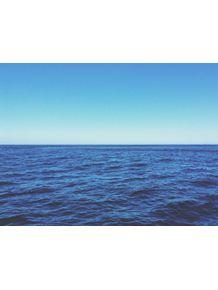 the-infinite-ocean