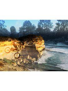 town-nature--bike