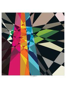 devaneio-geometrico