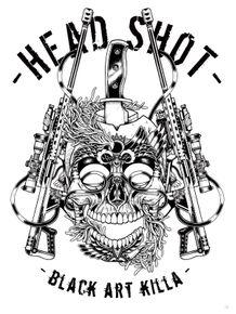 headhot