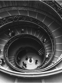 espiral-vaticano