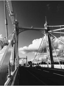 albert-bridge-london