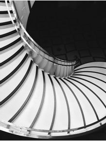 espiral-tate-britain-londres