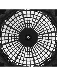geometric-tate-britain-london
