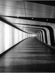 kings-cross-tunnel
