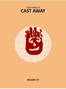 naufrago--cast-away--wilson
