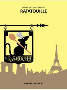 ratatouille--pixar--disney