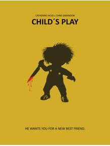 childs-play--brinquedo-assassino--chuck