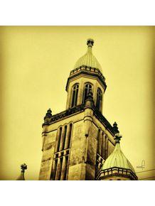 igreja-velha