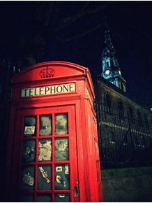 red-telephone-box-london