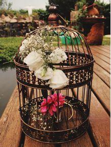 flores-na-gaiola