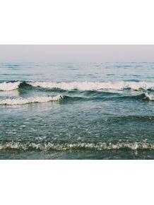 beach-vibes-iii