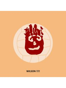 naufrago--cast-away--wilson-2