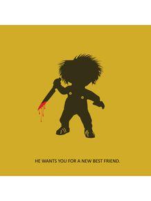 childs-play--brinquedo-assassino--chuck-2
