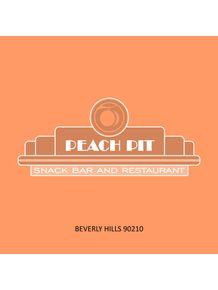 beverly-hills-90210--barrados-no-baile--peach-pit