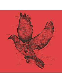 wanderlust-red