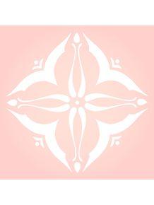 ladrilho-floral-i
