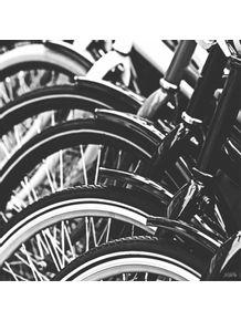 bikewheels