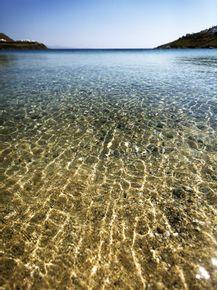 paradise-greek