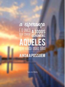 tales-esperancoso
