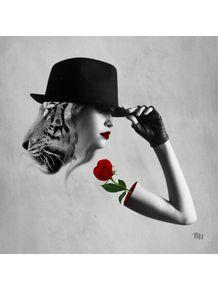 je-rose