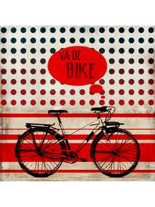 pensando-em-bike