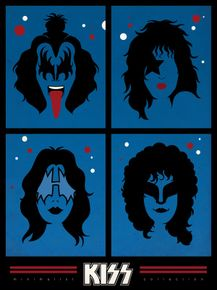 kiss-minimalist-collection
