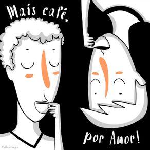 mais-cafe-por-amor--por-eles